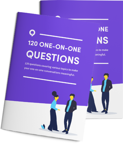 120-one-on-one-questions-cover