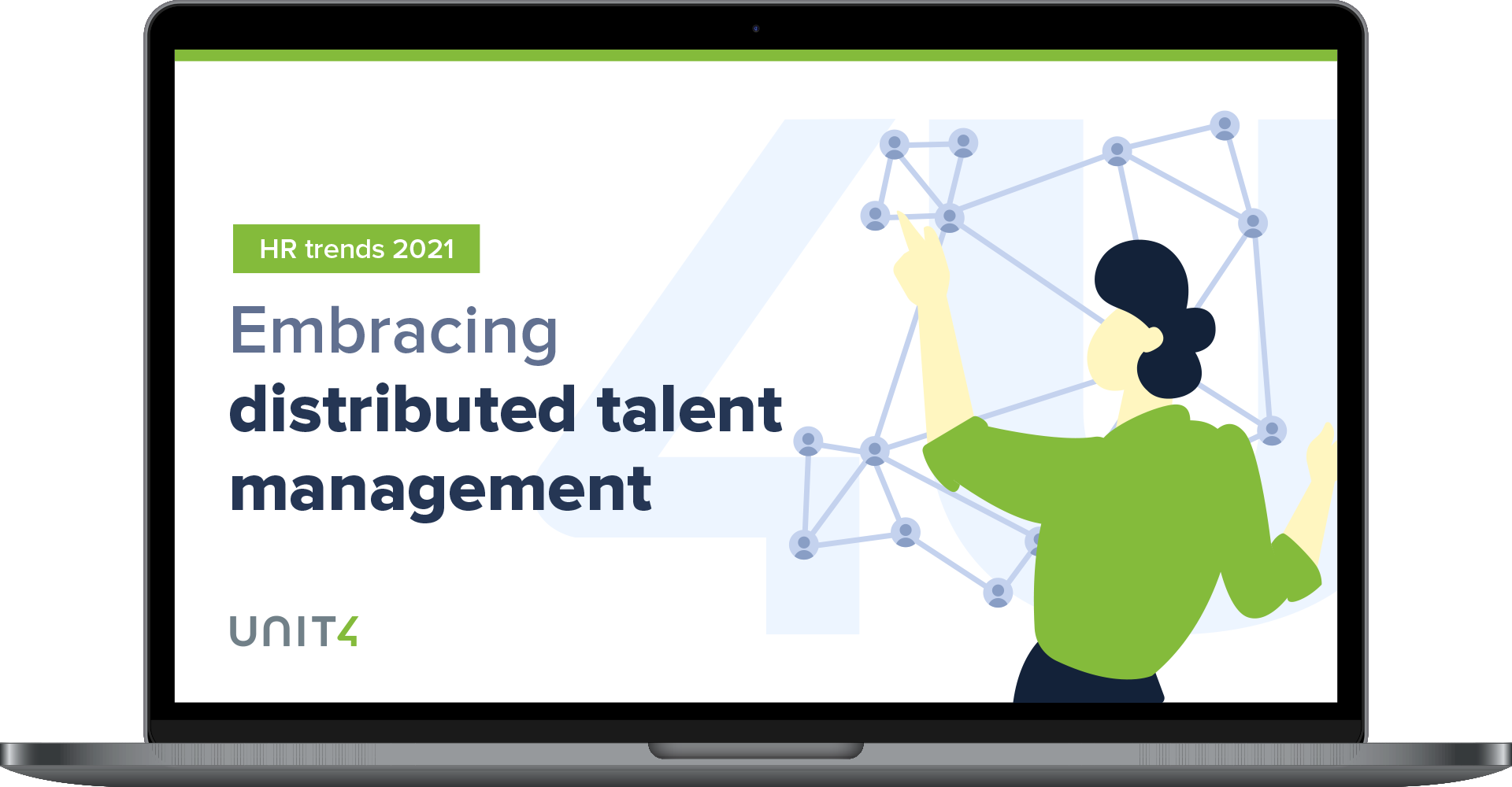 image-embracing-distributed-talent-management