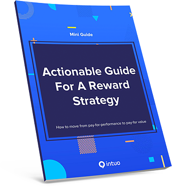 EN - NF - Actionable_Guide_For_Rewarding_booklet
