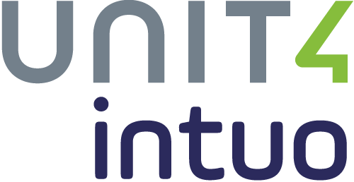 Intuo_by_unit4-talent-management